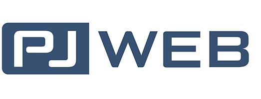PJ Web Systems Ltd